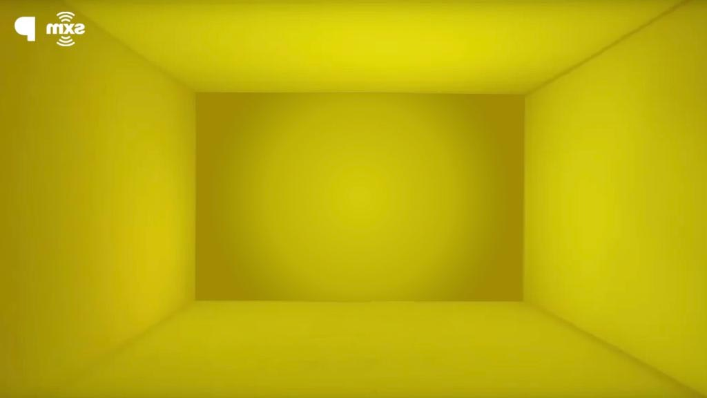 Zoom virtual backgrounds - Contentlab